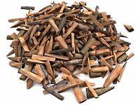 Wanted Logs for log burner