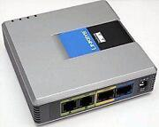 Cisco SPA3102