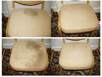 Upholstery and carpet cleaning scl ttttyy