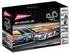 Ninco Slot Car Sets