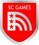 SC Games