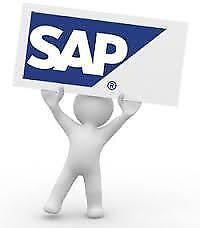 SAP MM Hands on Practical Training