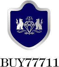 Buy77711