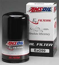 AMSOIL Synthetic Lubricants Kingston Kingston Area image 5