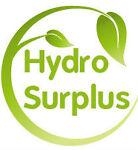 Hydro Surplus