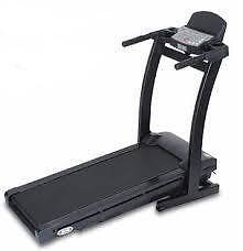 Treadmill needed for invalid pensioner Fairfield Fairfield Area Preview