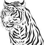 TigerOnline
