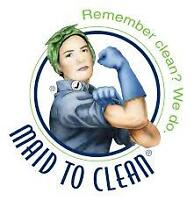 When Clean Really Matters!