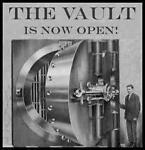 Giovanni s Vault