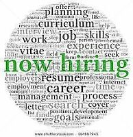 EVENING PART TIME HEAVY LIFTING GENERAL LABOUR IN BRAMPTON!