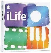 iLife 11