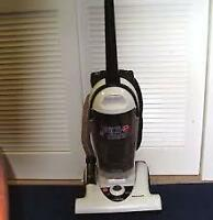 Hoover Upright Vacumn
