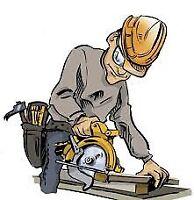 Recherche Manoeuvre Construction