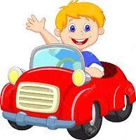 Chauffeur professionnel/livreur