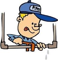 affordable plumbing service and construction