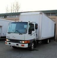 DELIVERY OF YOUR APPLIANCES VERY QUICK AND PROFESSIONNAL