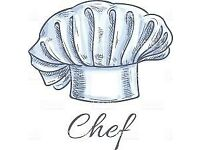 Head Chef Available