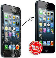 PROFESSIONAL IPHONE REPAIRS! ALL MODELS AND BEST PRICES!