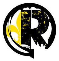 Entraîneur Personel Team  R-fit
