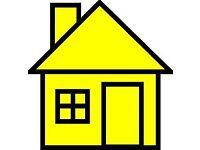 We buy houses - Call Liz 07984456133