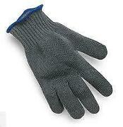 Filleting Glove