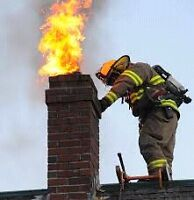 Top To Top Chimney and Tree Service