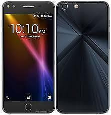 Great deal on Dual Sim Phones by BLU, Alcatel, Asus, Huawei, Motorola starting from $89.99 Unlocked.