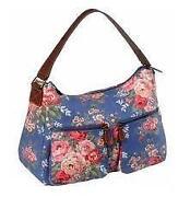 Cath Kidston Shoulder Bag