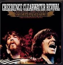 CREEDENCE-CLEARWATER-REVIVAL-Chronicle-1990-BAD-MOON-RISING-New-and-Sealed