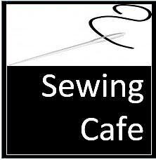 sewingcafe
