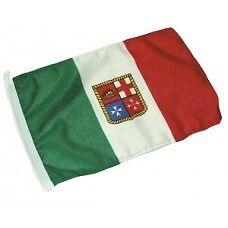 BANDIERA-ITALIA-20X30-PER-BARCA-GOMMONI