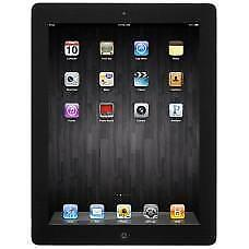 """OPENBOX 16TH AVE NW - APPLE IPAD 4TH GEN - 9.7"""" - 16GB - 0% FINANCING AVAILABLE"""