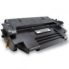 HP 92298X Toner Cartridge Black High Yield Remanufactured (HP 98X) U Canon EP-E