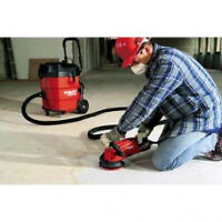 ***** Floor Removal Services *****