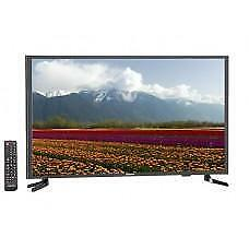 """OPENBOX 16TH AVE NW - 32"""" SAMSUNG UN32J525D - 1080P - 60HZ - SMART LED TV - 0% FINANCING AVAILABLE"""