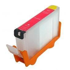 Canon PGI9 Ink Cartridge Red New Compatible