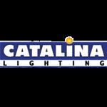 Catalina Lighting