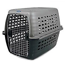Selling Brand New Dog Carrier