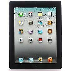 """OPENBOX 16TH AVE NW - APPLE IPAD 2ND GEN - 9.7"""" - 16GB - WiFi - 0% FINANCING AVAILABLE"""