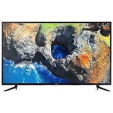 """OPENBOX 16TH AVE NW - 58"""" SAMSUNG UN58H5202 - 1080p 60Hz LED - SMART TV - 0% FINANCING AVAILABLE"""