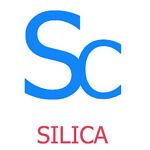silica2008