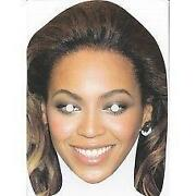 Beyonce Fancy Dress