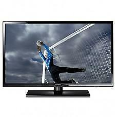 OPENBOX 16TH AVE NW - 40 SAMSUNG UN40H5003 - 1080P - 60MR - LED TV - 0% FINANCING AVAILABLE