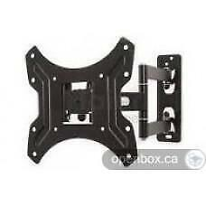 Openbox OBPSW8731S2 14 - 42 TV Wall Mount, up to 25KG