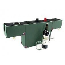 Mackenzie-Hill Champagne & Wine Cooler