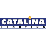 catalina_lighting