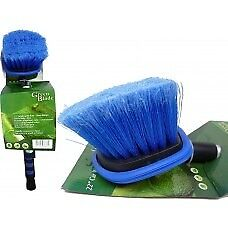 Car Wash Brush - Brand New - Kilmarnock Area