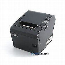 Epson TM-T88III Receipt Printer - M129C