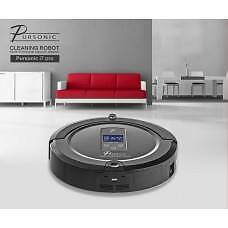Robot vacuum cleaner - excellent condition only used once RRP 299 Banksia Grove Wanneroo Area Preview