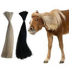 Horse Tail Hair Ebay